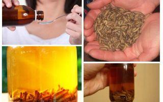 Βάμματα φλόγας μέλισσας