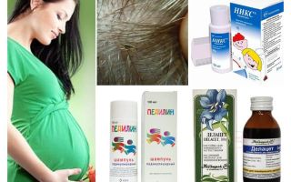 Πώς να θεραπεύσετε την πενικιλία κατά τη διάρκεια της εγκυμοσύνης και του θηλασμού
